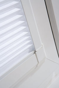 Hinckley Blinds Perfect Fit Blinds