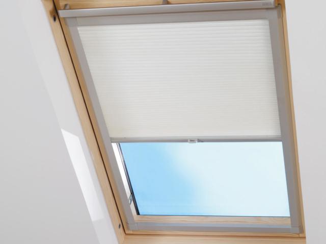 Hinckley Blinds Skylight Blinds