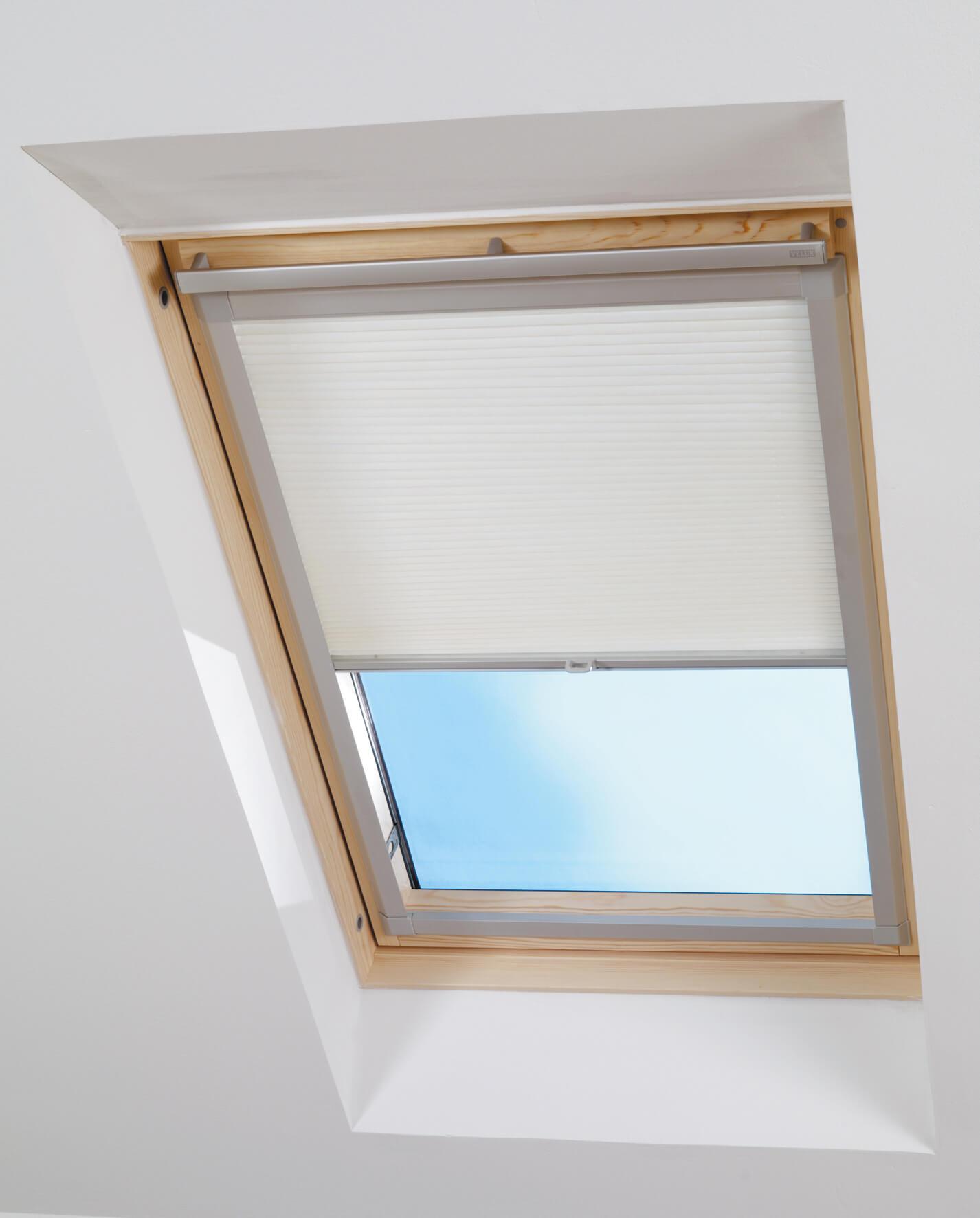 light blinds com filtering view americanblinds cellular skylight p bella legacy motorized